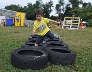 tire-obstacle-course-woc