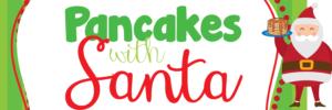 pancakes-with-santa