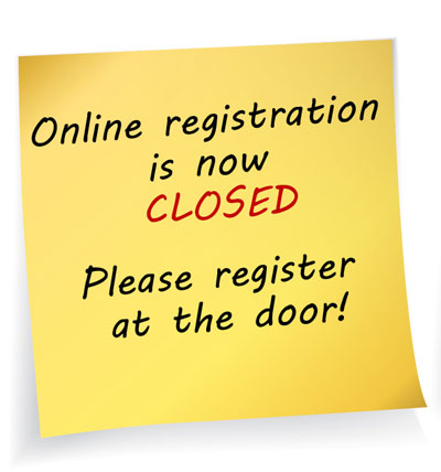 registration-is-closed
