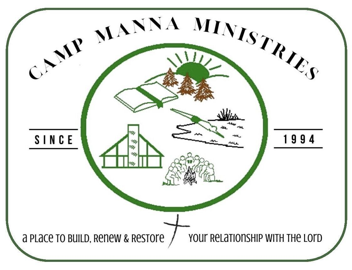 Camp Manna Ministries